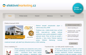 www.efektivnimarketing.cz